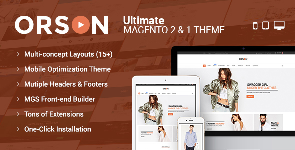 ninth - optimal magento 2 theme (magento) Ninth – Optimal Magento 2 Theme (Magento) orson preview